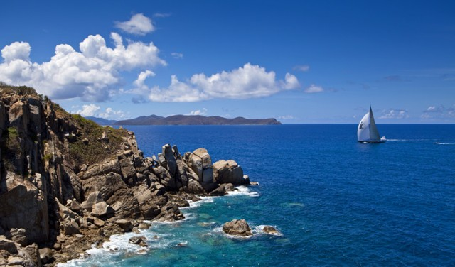 Sailing-holidays-in-the-BVI - Copy