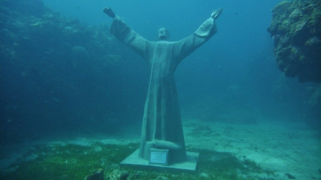 christ_of_the_deep