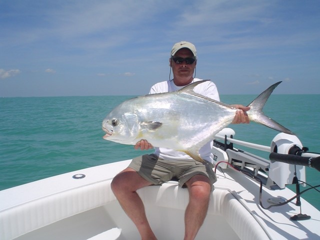kevin clarks marco island permit