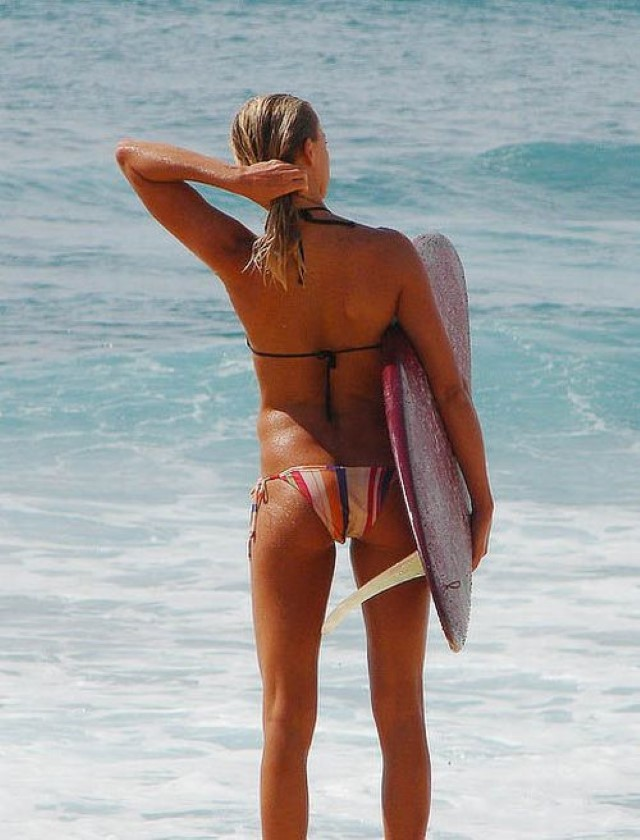 surfer_butts_29
