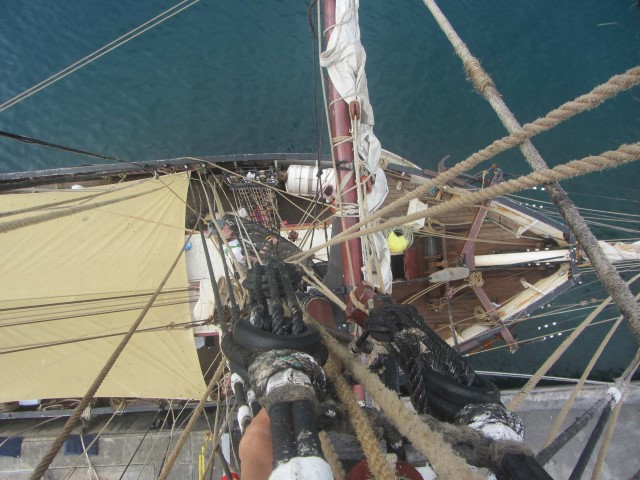 view-from-the-mast1