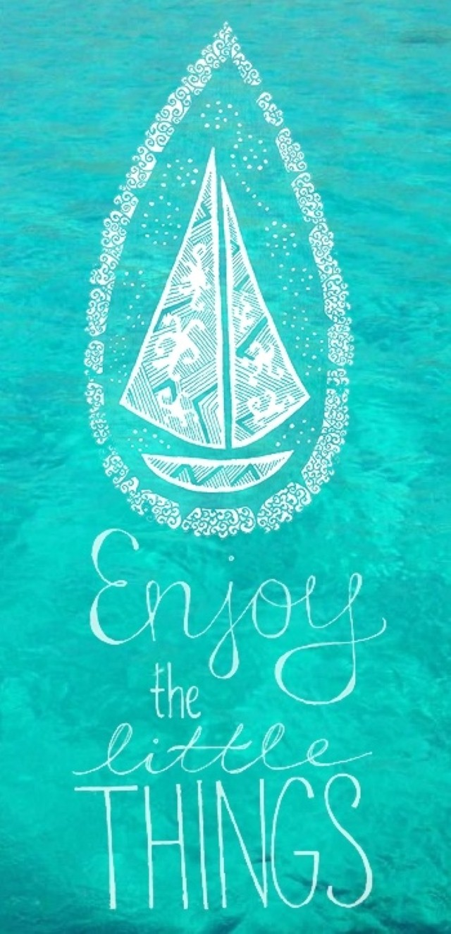 Quotes About Sailing And Life Message In A Bottle 31 Photos Click Here  The Ocean Voyagerthe