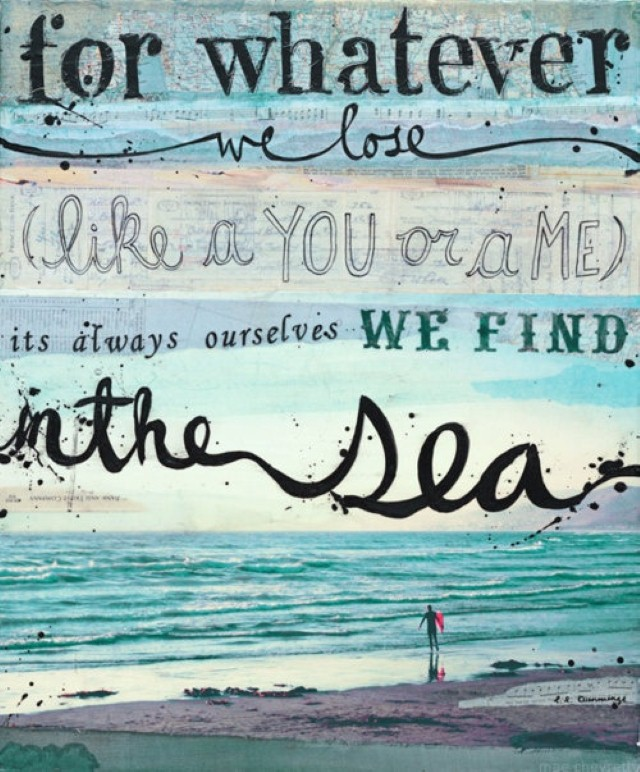 For whatever we lose quote 2