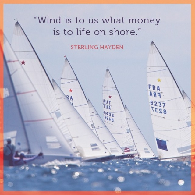 Quotes About Sailing And Life Extraordinary Message In A Bottle 31 Photos Click Here  The Ocean Voyagerthe