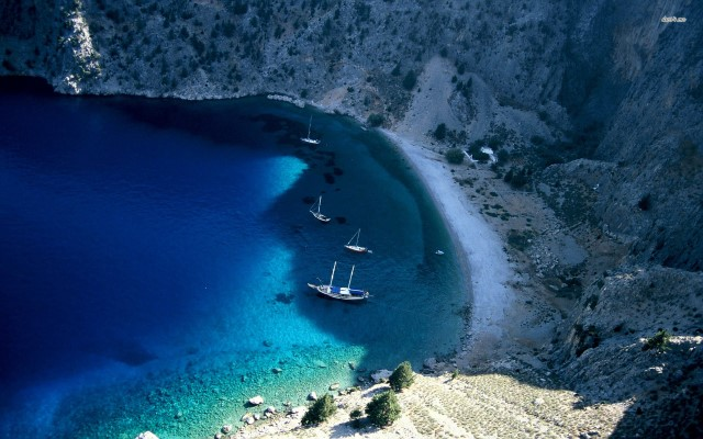 5092-simy-island-greece-1920x1200-beach-wallpaper