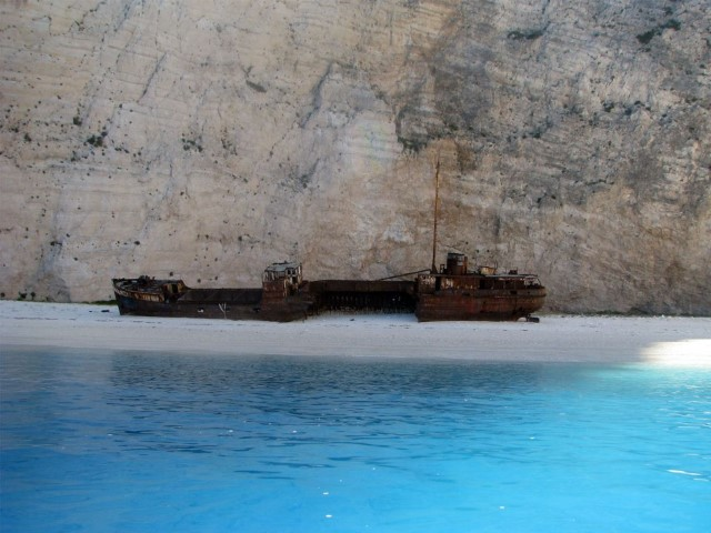 navagio-beaches-of-greece-1024x768