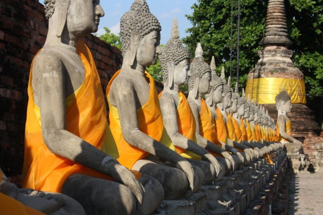 really-enjoyed-the-ruins-in-ayuttaya-ayutthaya-thailand+1152_12851628220-tpfil02aw-15429