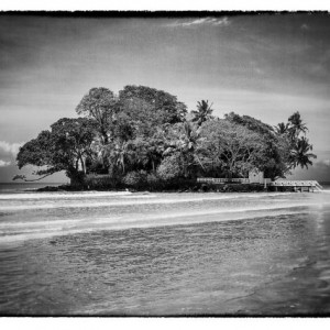 taprobane-island-sri-lanka-black-and-white-for-ninety-one-days