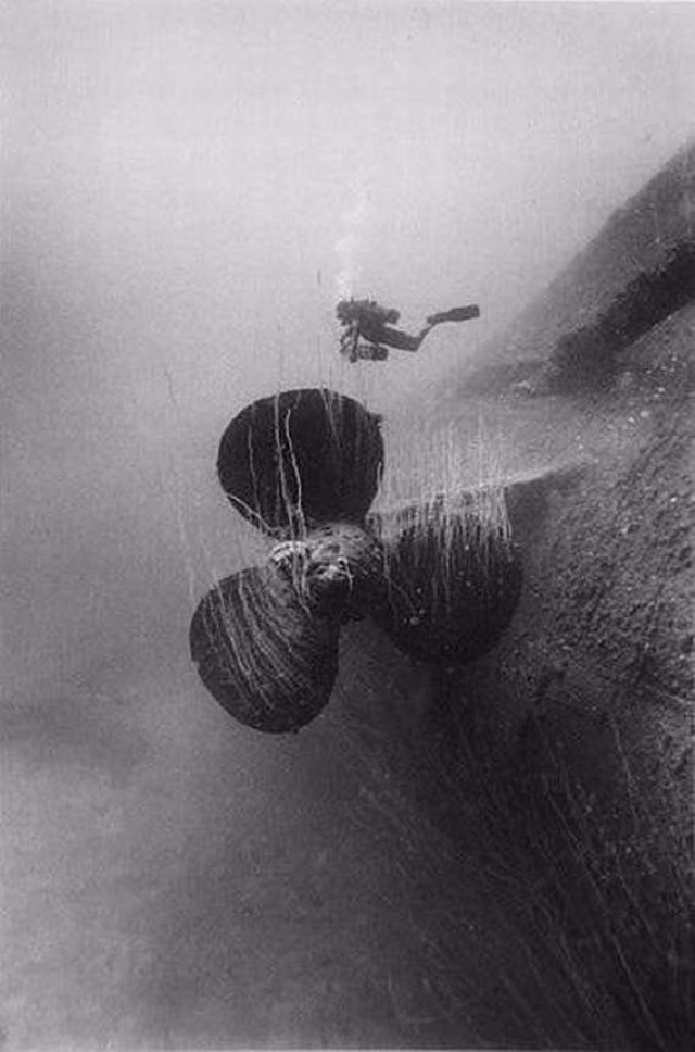 vintage-underwater-photos02