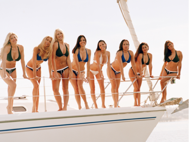 group-boat.png
